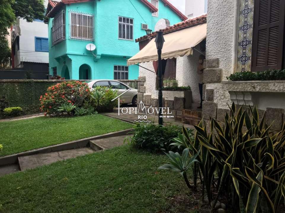 Casa em Condomínio à venda Rio de Janeiro,RJ - R$ 1.150.000 - RJ43004 - 17