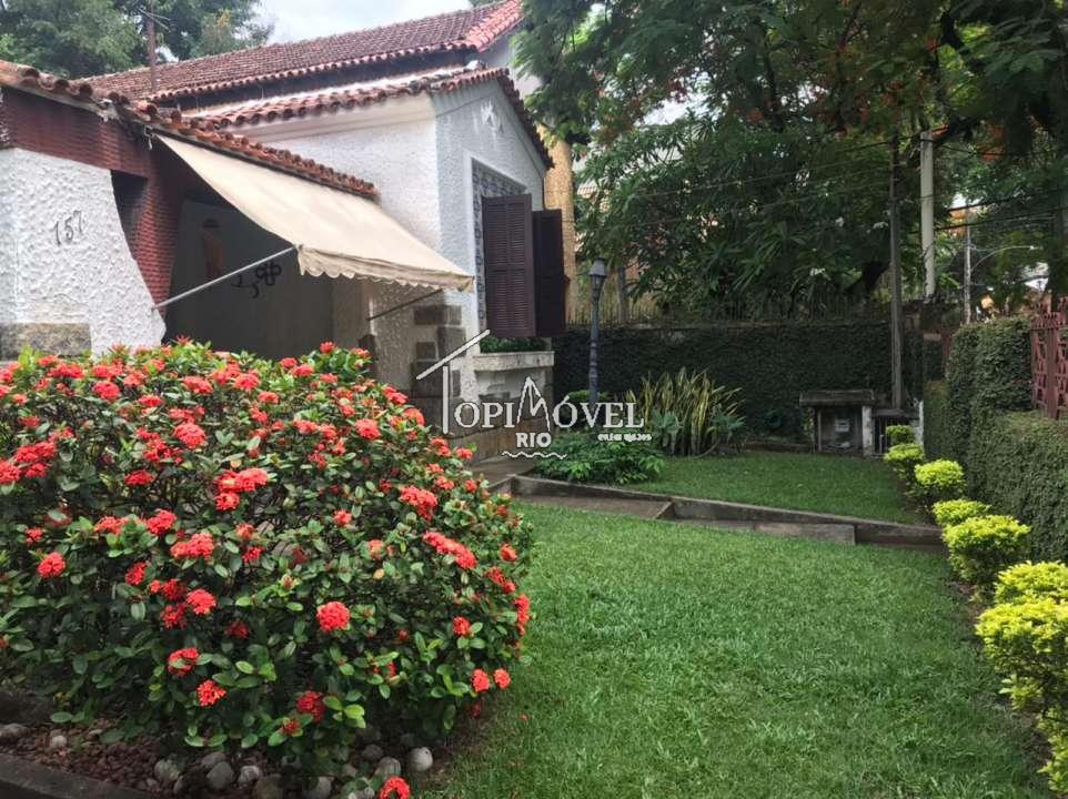 Casa em Condomínio à venda Rio de Janeiro,RJ - R$ 1.150.000 - RJ43004 - 18