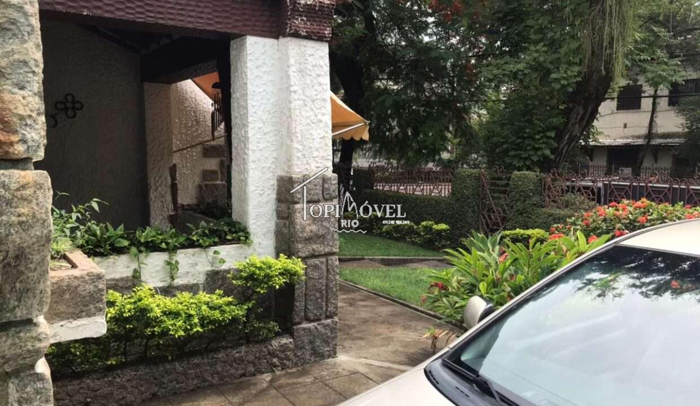 Casa em Condomínio à venda Rio de Janeiro,RJ - R$ 1.150.000 - RJ43004 - 19