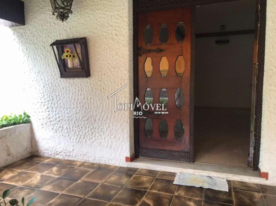 Casa em Condomínio à venda Rio de Janeiro,RJ - R$ 1.150.000 - RJ43004 - 20