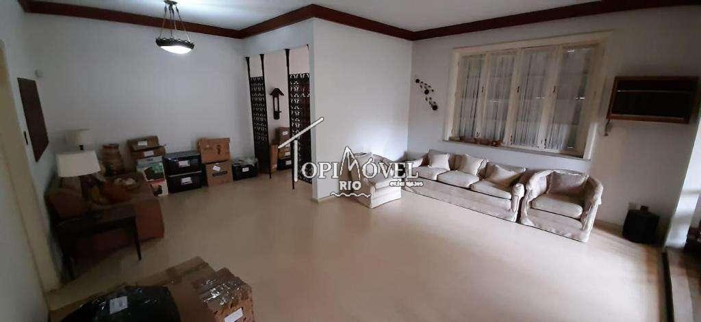 Casa em Condomínio à venda Rio de Janeiro,RJ - R$ 1.150.000 - RJ43004 - 23