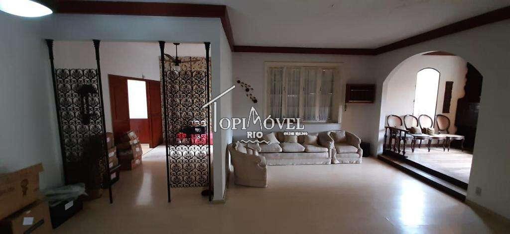 Casa em Condomínio à venda Rio de Janeiro,RJ - R$ 1.150.000 - RJ43004 - 24