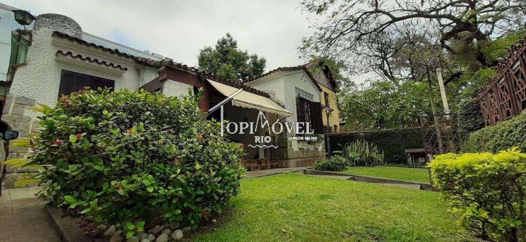Casa em Condomínio à venda Rio de Janeiro,RJ - R$ 1.150.000 - RJ43004 - 26