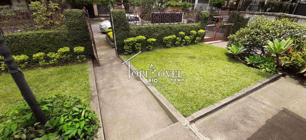 Casa em Condomínio à venda Rio de Janeiro,RJ - R$ 1.150.000 - RJ43004 - 27