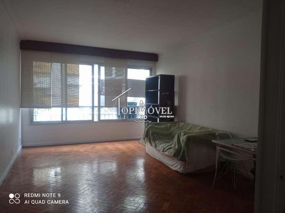 Apartamento 4 quartos à venda Rio de Janeiro,RJ - R$ 1.800.000 - RJ24012 - 1