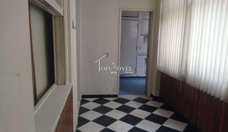 Apartamento 4 quartos à venda Rio de Janeiro,RJ - R$ 1.800.000 - RJ24012 - 3