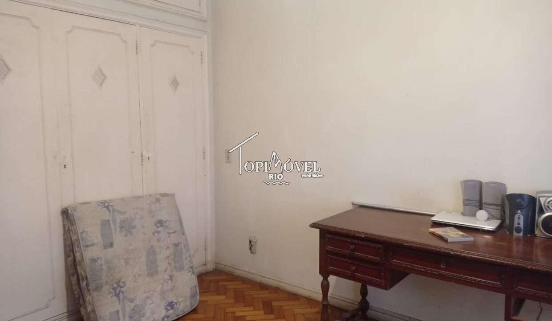 Apartamento 4 quartos à venda Rio de Janeiro,RJ - R$ 1.800.000 - RJ24012 - 4