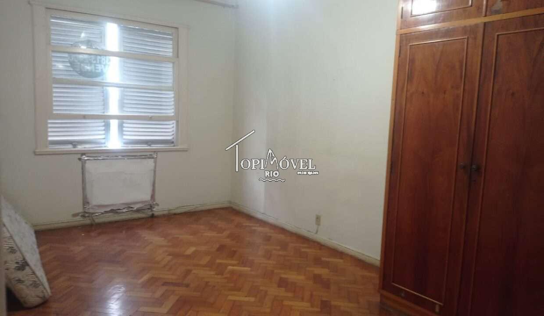 Apartamento 4 quartos à venda Rio de Janeiro,RJ - R$ 1.800.000 - RJ24012 - 5