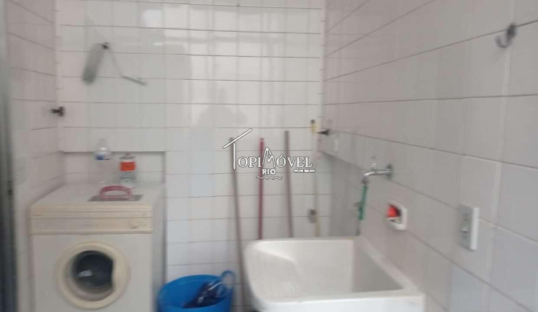 Apartamento 4 quartos à venda Rio de Janeiro,RJ - R$ 1.800.000 - RJ24012 - 6