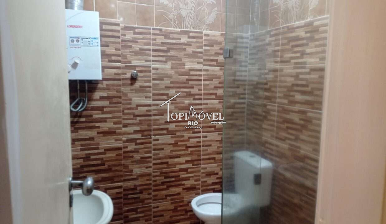 Apartamento 4 quartos à venda Rio de Janeiro,RJ - R$ 1.800.000 - RJ24012 - 7