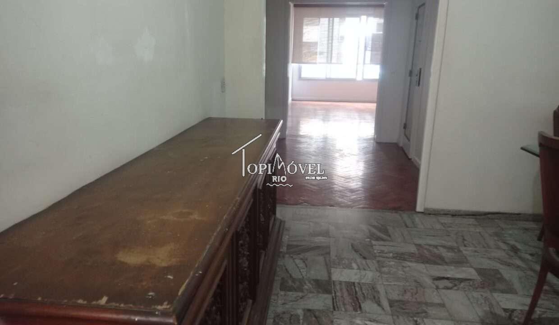 Apartamento 4 quartos à venda Rio de Janeiro,RJ - R$ 1.800.000 - RJ24012 - 9