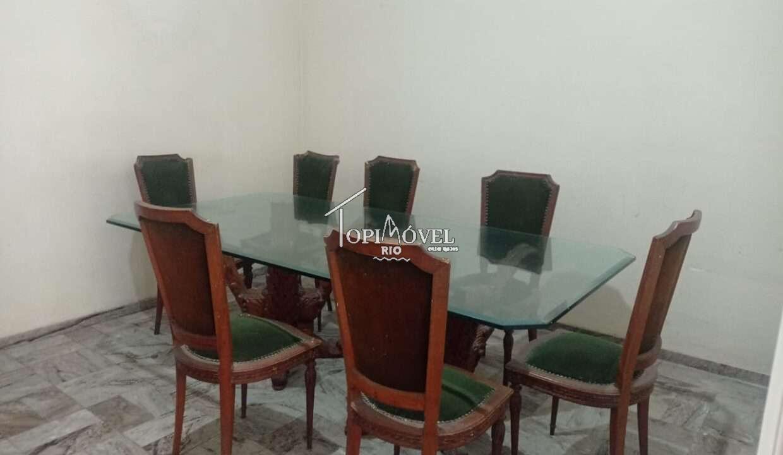 Apartamento 4 quartos à venda Rio de Janeiro,RJ - R$ 1.800.000 - RJ24012 - 10