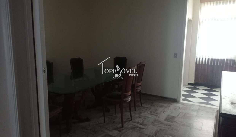 Apartamento 4 quartos à venda Rio de Janeiro,RJ - R$ 1.800.000 - RJ24012 - 12