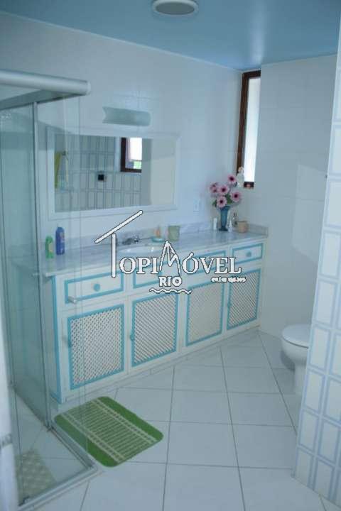 Casa em Condomínio 6 quartos À venda Rio de Janeiro, RJ - R$ 5.000.000 - RJ46004 - 12