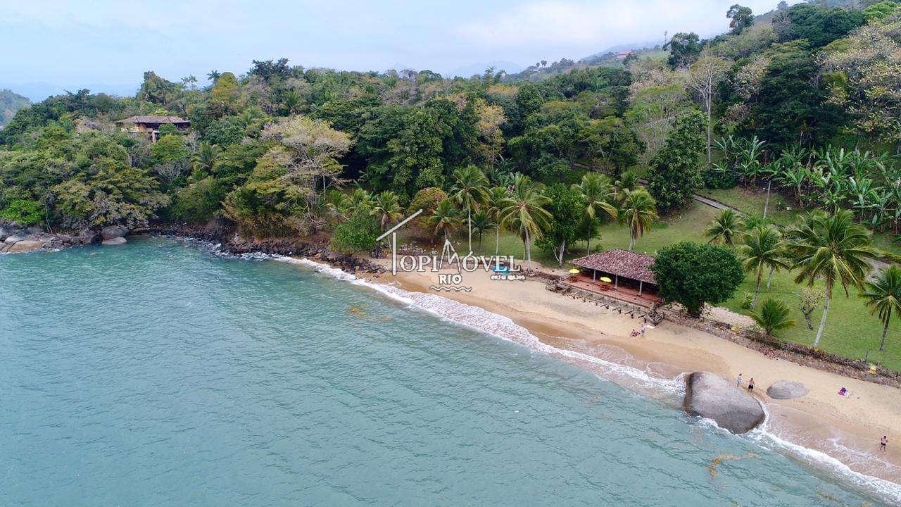 Area a venda em Paraty, Rio de Janeiro - RJ53004 - 3