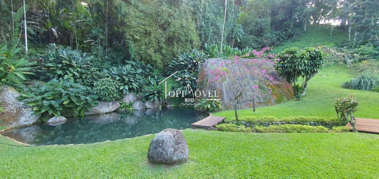 Area a venda em Paraty, Rio de Janeiro - RJ53004 - 20