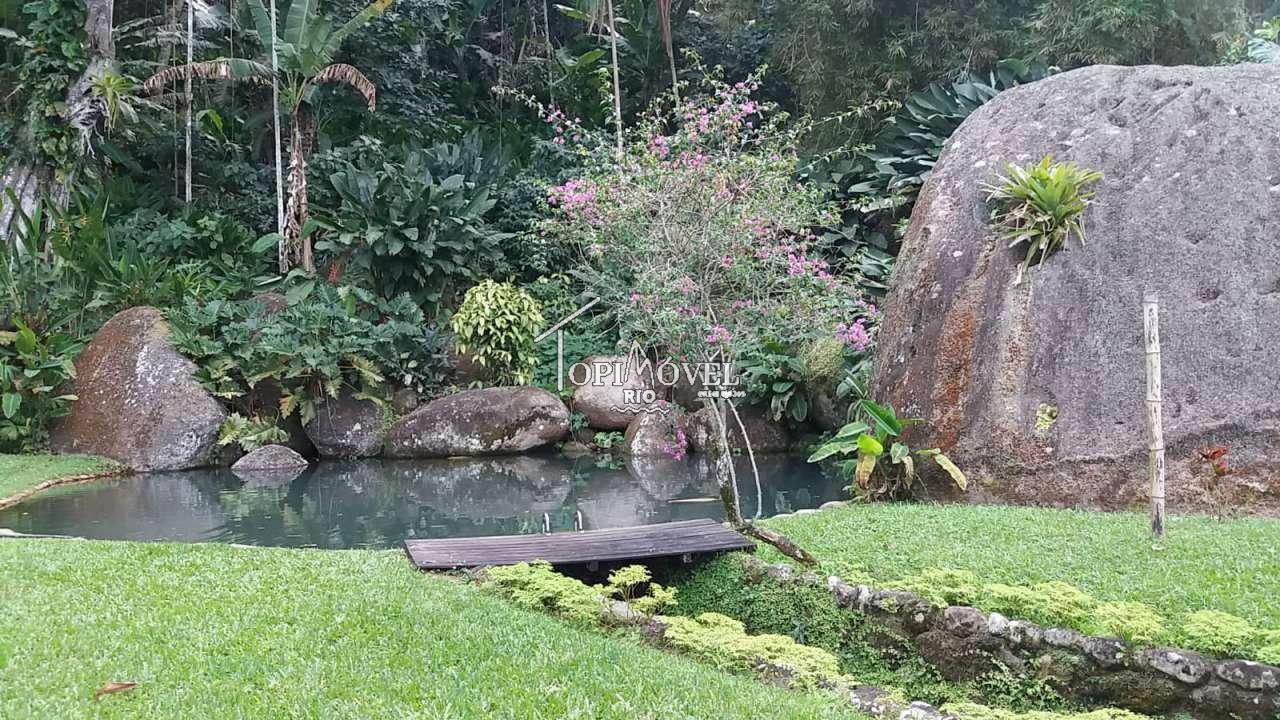 Area a venda em Paraty, Rio de Janeiro - RJ53004 - 21