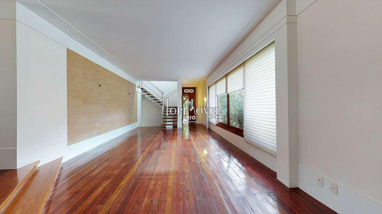 Casa 5 quartos à venda Saldanha Marinho - R$ 3.200.000 - RJ45018 - 11