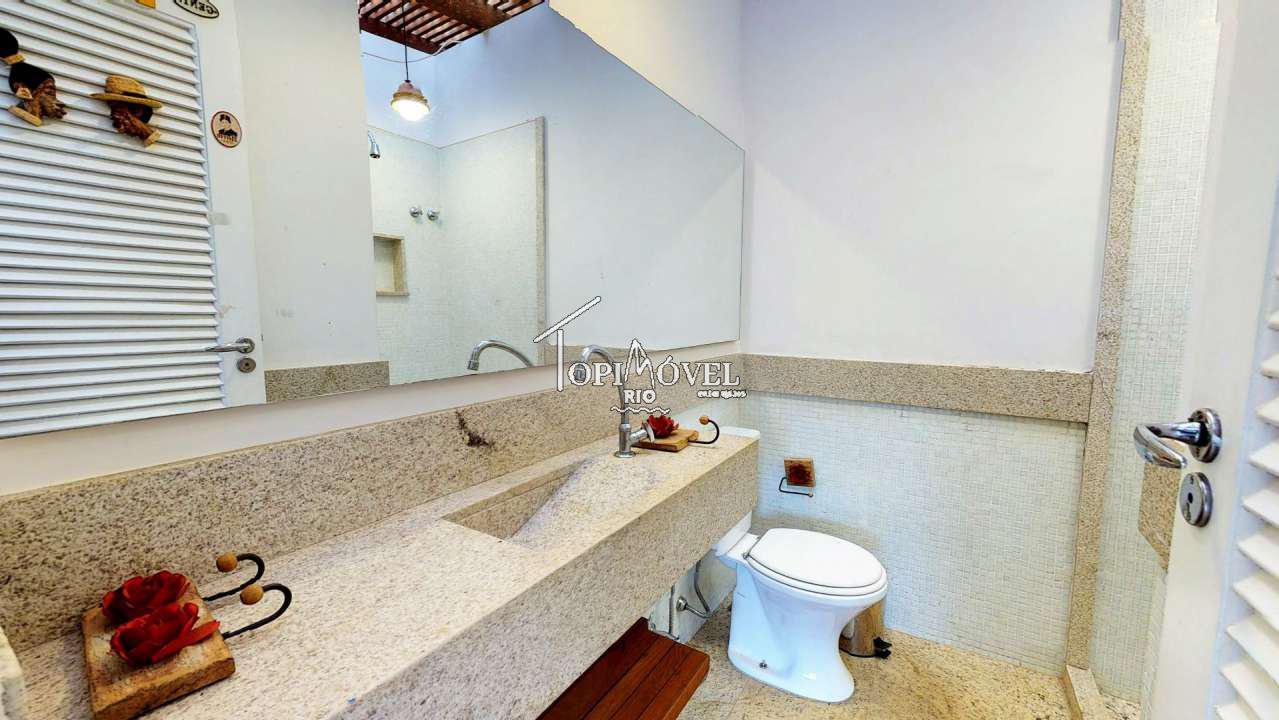 Casa 5 quartos à venda Saldanha Marinho - R$ 3.200.000 - RJ45018 - 12