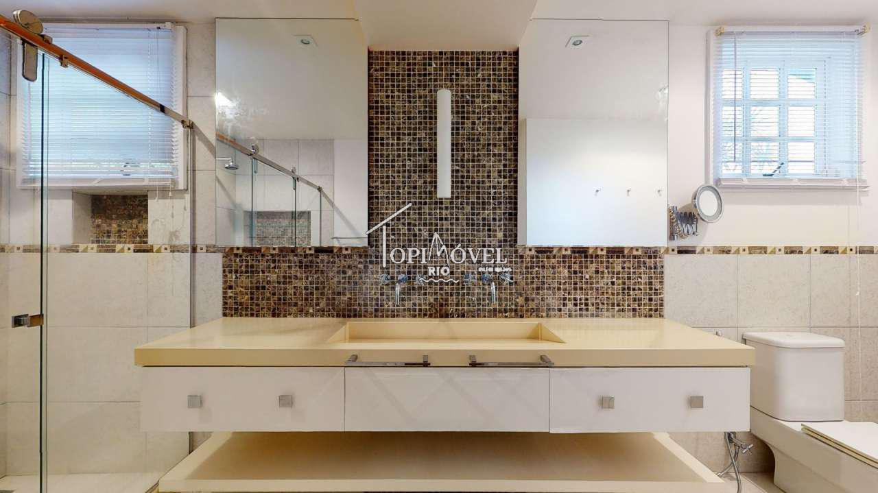Casa 5 quartos à venda Saldanha Marinho - R$ 3.200.000 - RJ45018 - 15