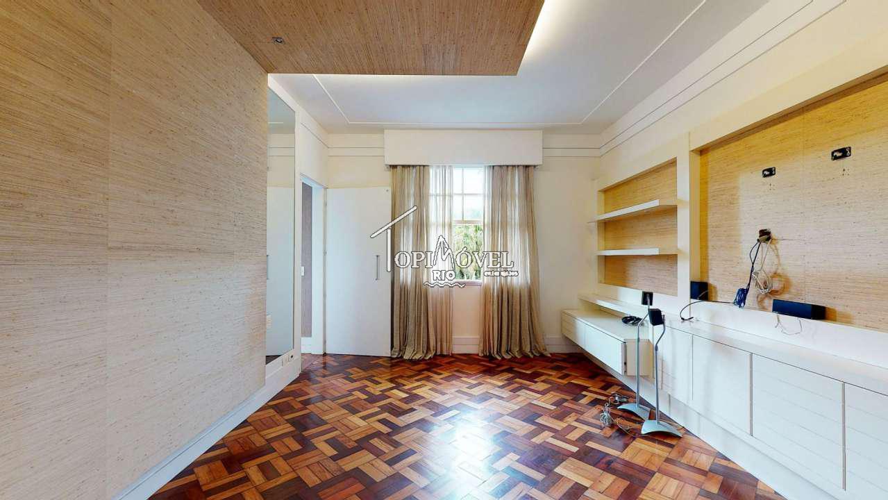 Casa 5 quartos à venda Saldanha Marinho - R$ 3.200.000 - RJ45018 - 16
