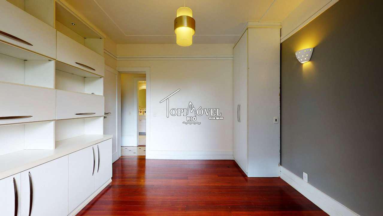 Casa 5 quartos à venda Saldanha Marinho - R$ 3.200.000 - RJ45018 - 17