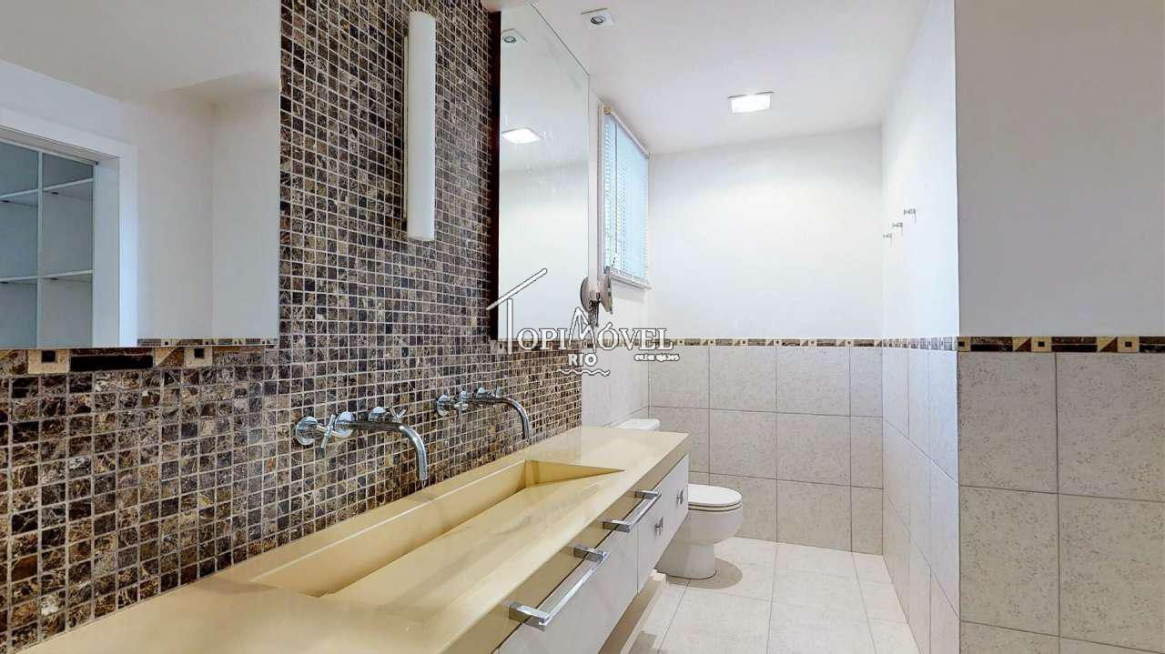 Casa 5 quartos à venda Saldanha Marinho - R$ 3.200.000 - RJ45018 - 18