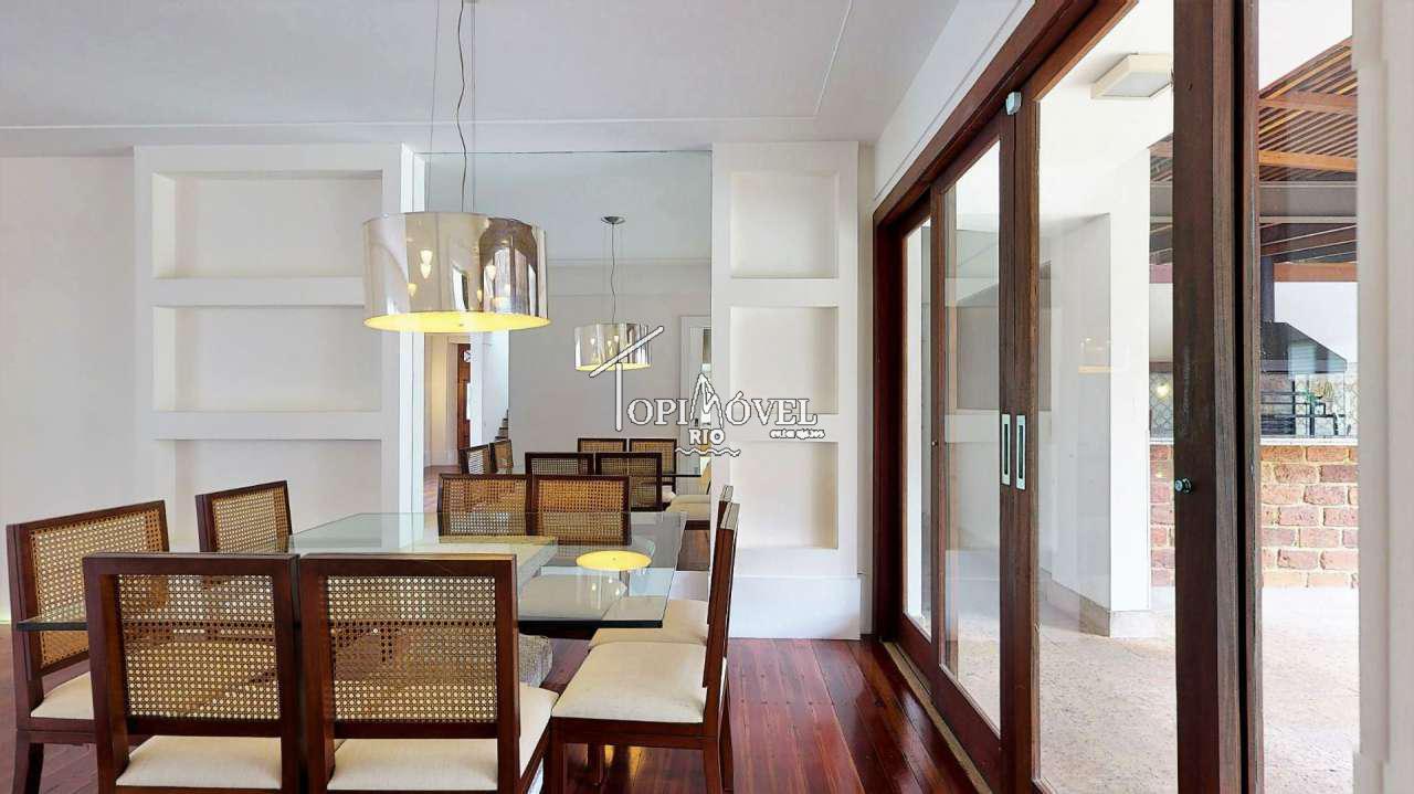 Casa 5 quartos à venda Saldanha Marinho - R$ 3.200.000 - RJ45018 - 19