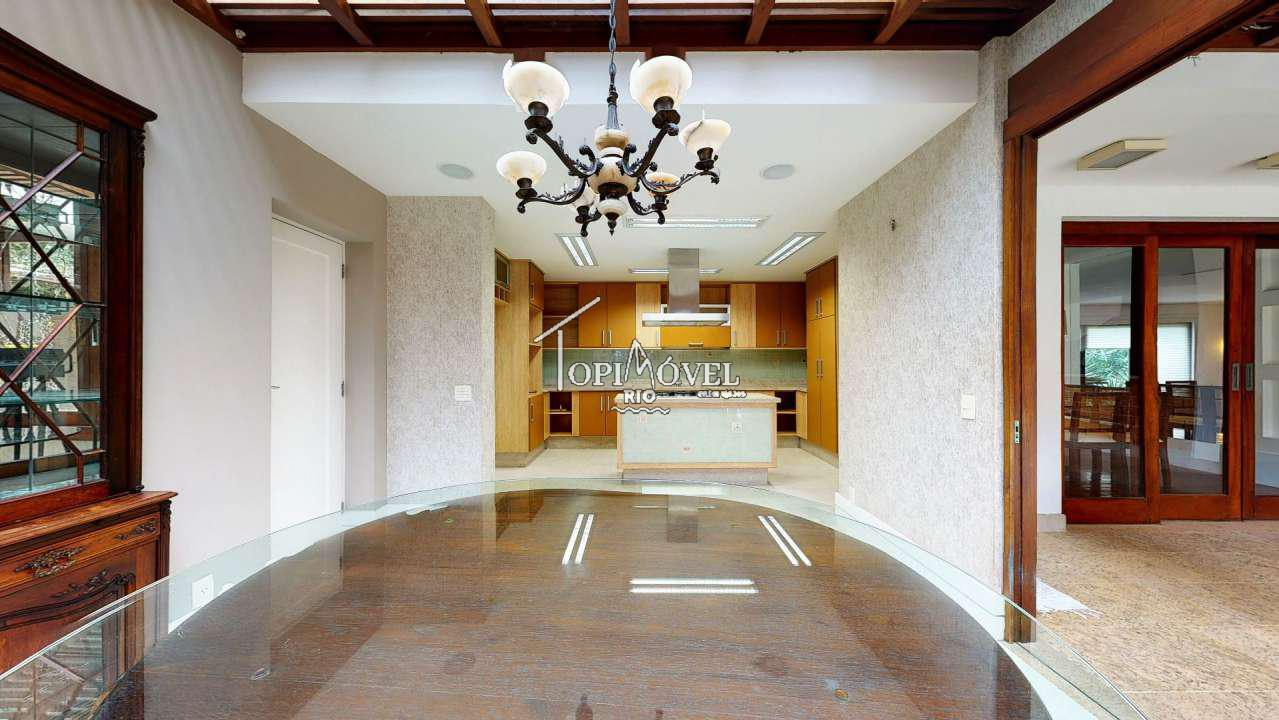 Casa 5 quartos à venda Saldanha Marinho - R$ 3.200.000 - RJ45018 - 20