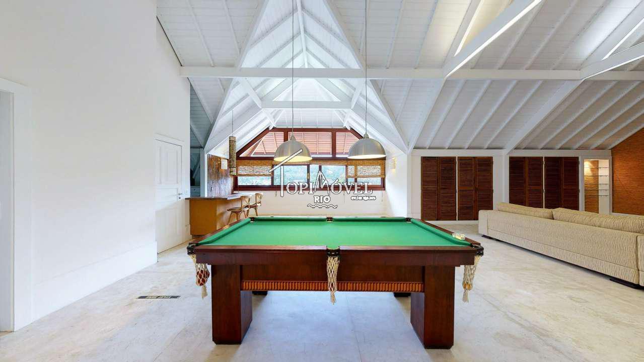 Casa 5 quartos à venda Saldanha Marinho - R$ 3.200.000 - RJ45018 - 25