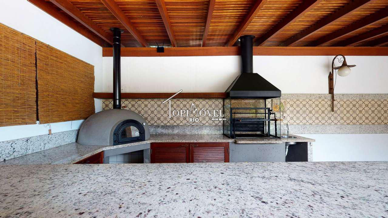 Casa 5 quartos à venda Saldanha Marinho - R$ 3.200.000 - RJ45018 - 28