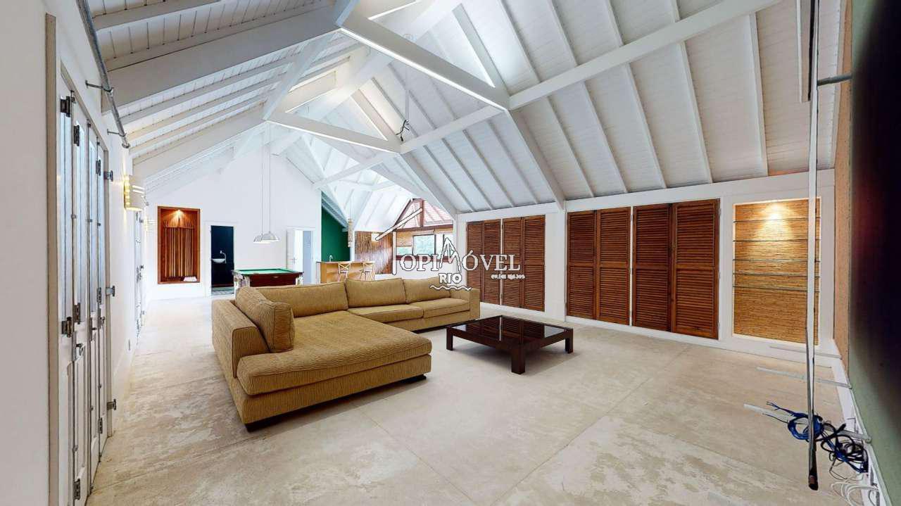Casa 5 quartos à venda Saldanha Marinho - R$ 3.200.000 - RJ45018 - 34