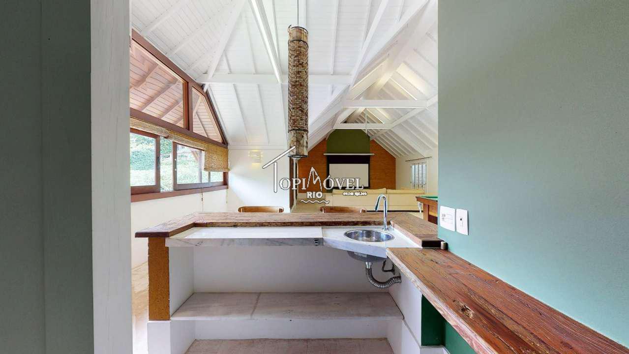 Casa 5 quartos à venda Saldanha Marinho - R$ 3.200.000 - RJ45018 - 35