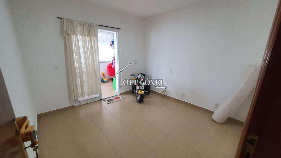 Apartamento com lazer completo 4 quartos à venda - R$ 1.850.000 - RJ34013 - 7