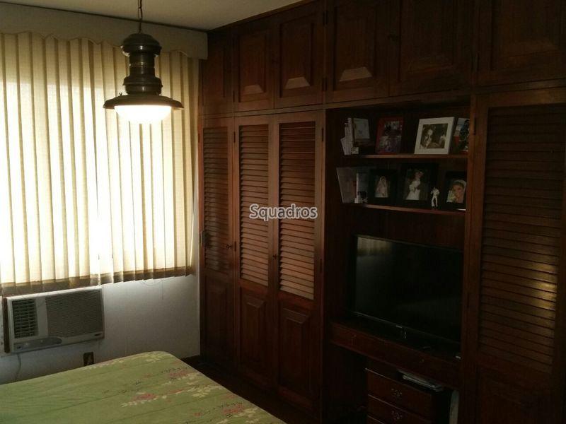 Casa À VENDA, Jardim Guanabara, Rio de Janeiro, RJ - 5612 - 6