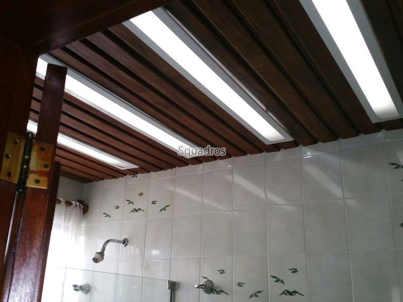 Casa À VENDA, Jardim Guanabara, Rio de Janeiro, RJ - 5612 - 9
