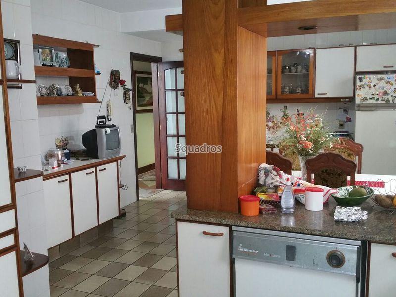 Casa À VENDA, Jardim Guanabara, Rio de Janeiro, RJ - 5612 - 11