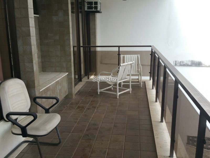 Casa À VENDA, Jardim Guanabara, Rio de Janeiro, RJ - 5612 - 18