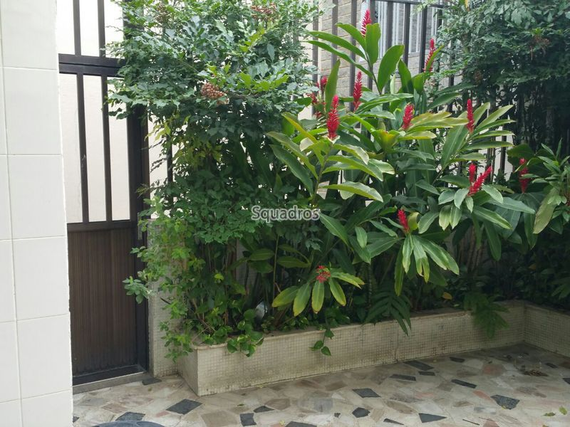 Casa À VENDA, Jardim Guanabara, Rio de Janeiro, RJ - 5612 - 27