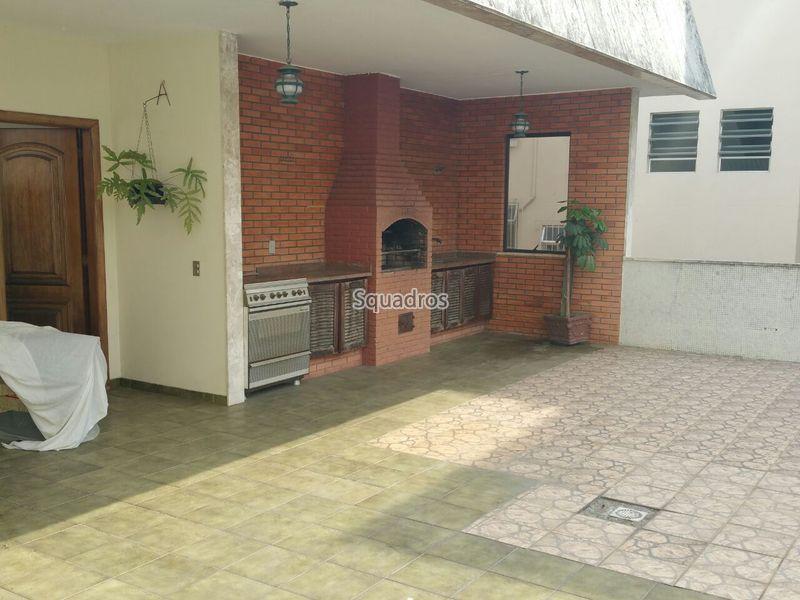Casa À VENDA, Jardim Guanabara, Rio de Janeiro, RJ - 5612 - 29