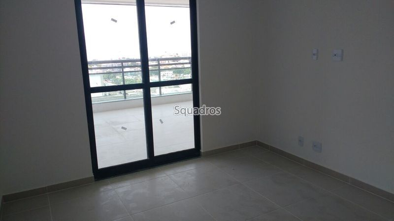 Apartamento a venda, 2 quartos, Jardim Guanabara, Ilha do Governador, Rio de Janeiro, RJ - 5737 - 5