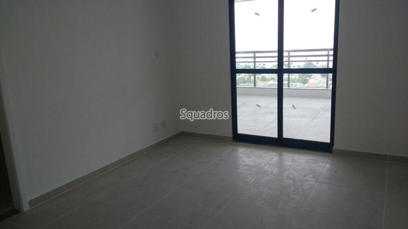 Apartamento a venda, 2 quartos, Jardim Guanabara, Ilha do Governador, Rio de Janeiro, RJ - 5737 - 9