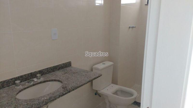 Apartamento a venda, 2 quartos, Jardim Guanabara, Ilha do Governador, Rio de Janeiro, RJ - 5737 - 11