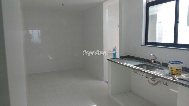 Apartamento a venda, 2 quartos, Jardim Guanabara, Ilha do Governador, Rio de Janeiro, RJ - 5737 - 13