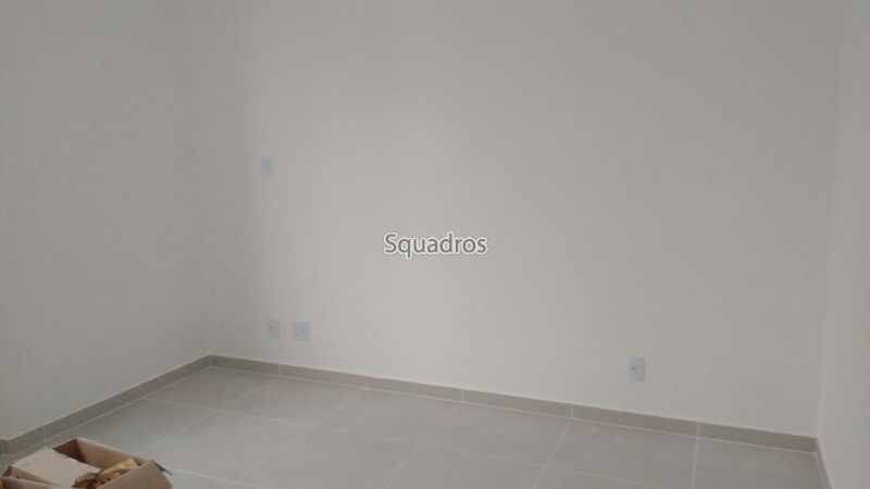 Apartamento a venda, 3 quartos, Jardim Guanabara, Ilha do Governador, Rio de Janeiro, RJ - 5738 - 8