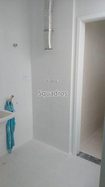 Apartamento a venda, 3 quartos, Jardim Guanabara, Ilha do Governador, Rio de Janeiro, RJ - 5738 - 12