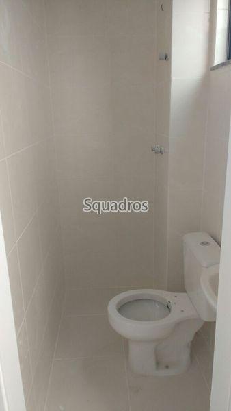 Apartamento a venda, 3 quartos, Jardim Guanabara, Ilha do Governador, Rio de Janeiro, RJ - 5738 - 13