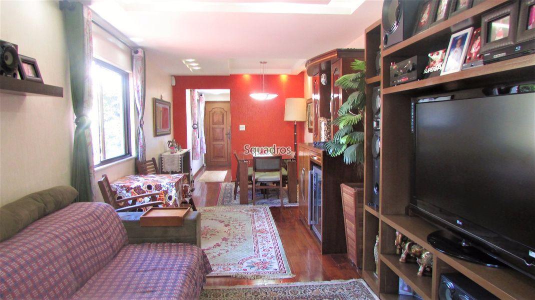 Apartamento À VENDA, Jardim Guanabara, Rio de Janeiro, RJ - 5793 - 3
