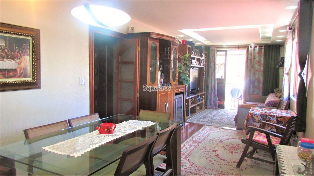 Apartamento À VENDA, Jardim Guanabara, Rio de Janeiro, RJ - 5793 - 4