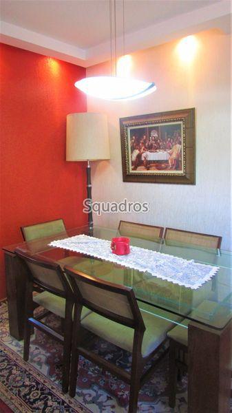 Apartamento À VENDA, Jardim Guanabara, Rio de Janeiro, RJ - 5793 - 5